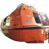 Fire Protected Type Totally Enclosed Lifeboat