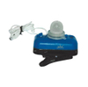 Life Jacket Light Type YD-B