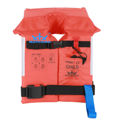 88N EPE Foam Life Jacket for Child MMRS-2
