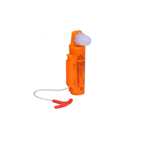Life Jacket Light Type YD-A