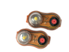 Lifejacket Light Type YD-A2