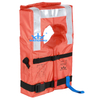 150N EPE Foam Life Jacket for Adult MMRS-A8